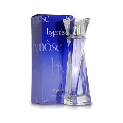 Lancome Hypnose for Women EDP 75ml