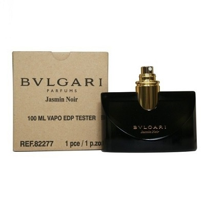 Bvlgari Jasmine noir for Women EDP 100ml (tester)