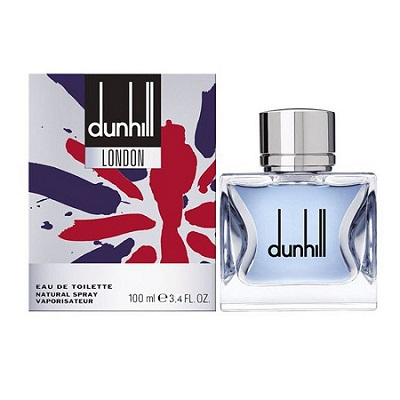 Alfred Dunhill London EDT 100ml