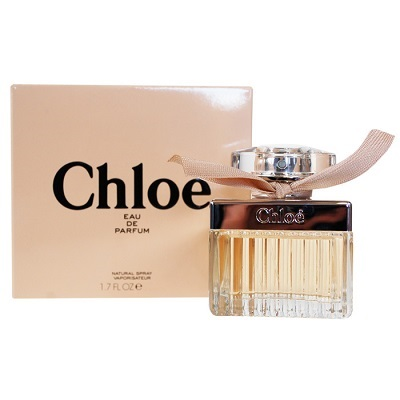 Chloe for Women EDP 75ml