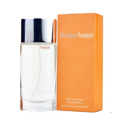 Clinique Happy for Women EDP 100ml