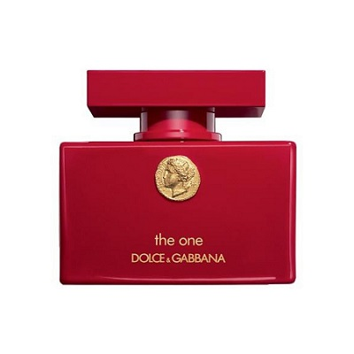 Dolce & gabanna The One Collector For Women EDT 100ml (Tester)