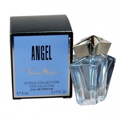 (Miniature) Thierry Mugler Angel Etoile Collection Star For Women EDP 5ml