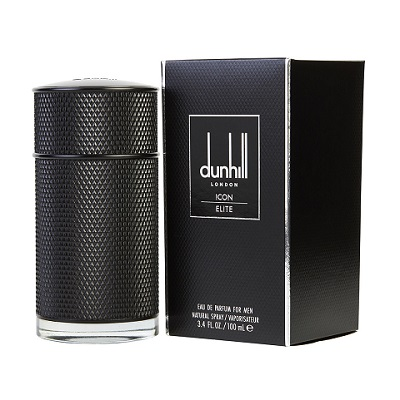 Alfred Dunhill Icon Elite For Men EDP 100ml