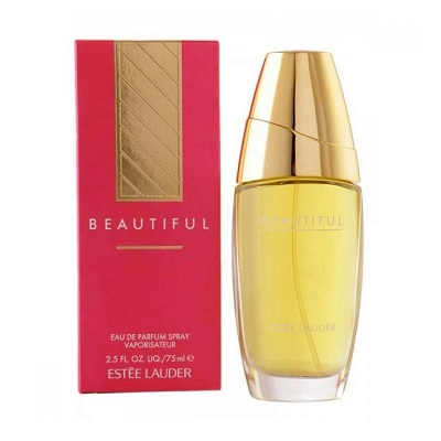 Estee Lauder Beautiful Women EDP 75ml
