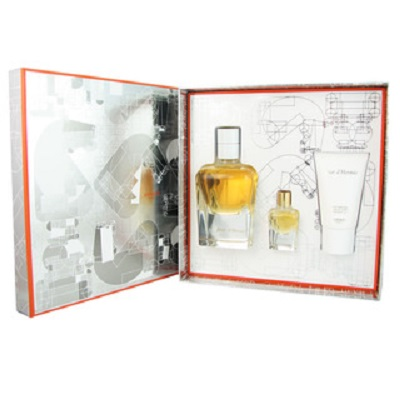 (Giftset) Hermes Jour d'Hermes for women
