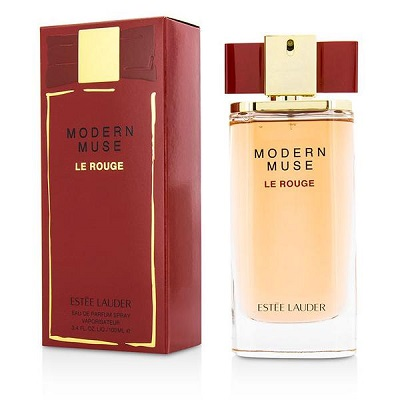 Estee Lauder Modern Muse Le Rouge for Women EDP 100ml