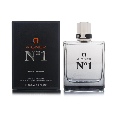 Etienne Aigner No 1 EDT 100ml