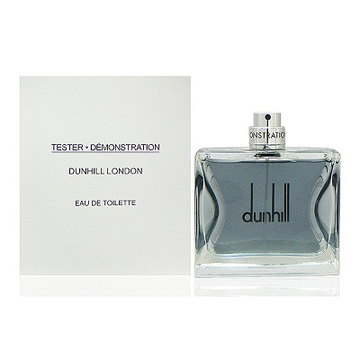 Alfred Dunhill London EDT 100ml (tester)