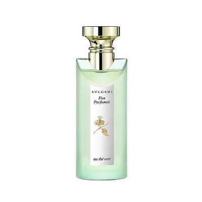 Bvlgari Eau Parfumee Au The Vert For Unisex EDC 150ml (Tester)