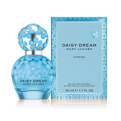 Marc Jacobs Daisy Dream Forever For Women EDP 50ml
