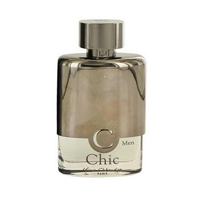 Mimo Chkoudra C Chic Men EDT 100ml  ( Tester )