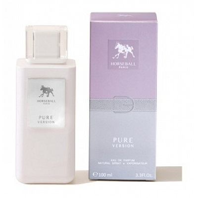 HorseBall Pure version For Women EDP 100ml