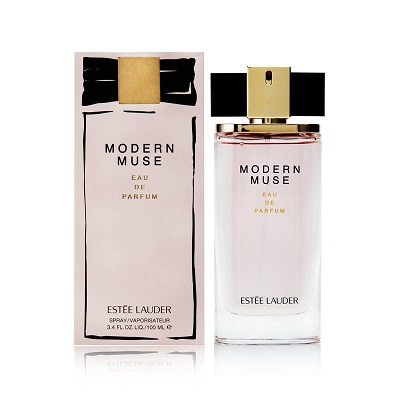 Estee Lauder Modern Muse For Women EDP 100ml