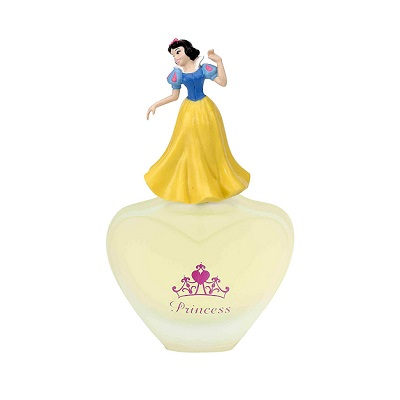 Airval International Disney Princess Snow White EDT 50ML (tester)
