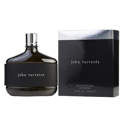 John Varvatos for men EDT 125ml