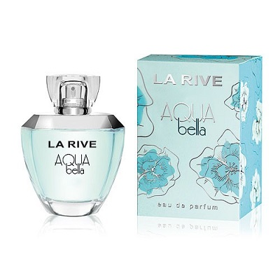 La Rive Acqua Bella For Women EDP 100ml
