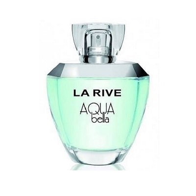 La Rive Acqua Bella For Women EDP 100ml (Tester)