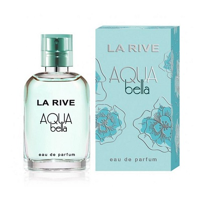 La Rive Acqua Bella For Women EDP 30ml