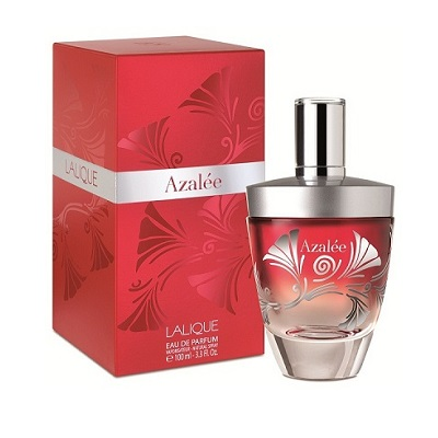 Lalique Azalee EDP 100ml for Women