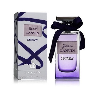 Lanvin Jeanne Lanvin Couture for Women EDP 100ml