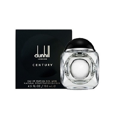 Alfred Dunhill Century For Men EDP 135ml