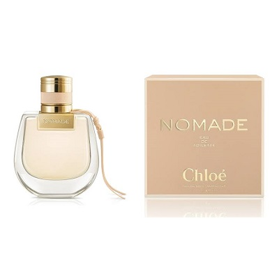 Chloe Nomade For Women EDP 75ml