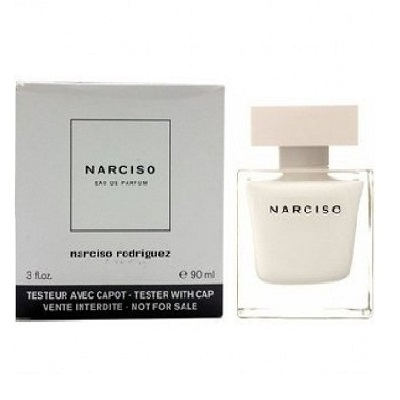 Narciso Narciso Rodriquez For Women EDP 90ml(Tester)