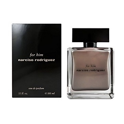 Narciso Rodriques Him For Men EDP 100ml