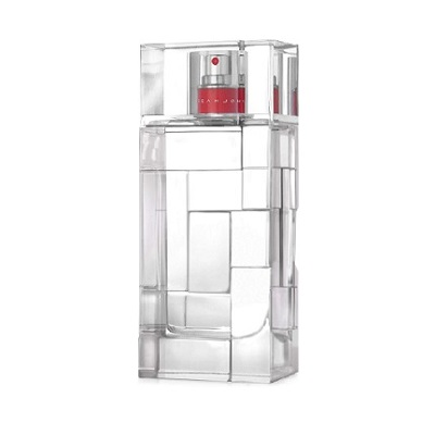 Sean John 3 AM For Men EDT 100ml (Tester)