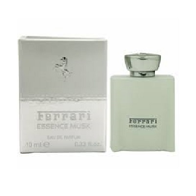 (Miniatur) Ferrari Essence Musk For Men EDP 10ml